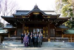 2013_hatsumoude_001.JPG