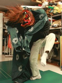 igusabayashi_hozonkai_000.JPG