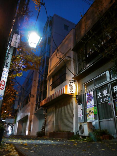 2011_yakei_003.JPG