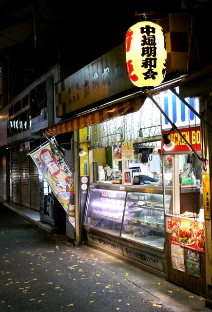 2011_yakei_004.JPG