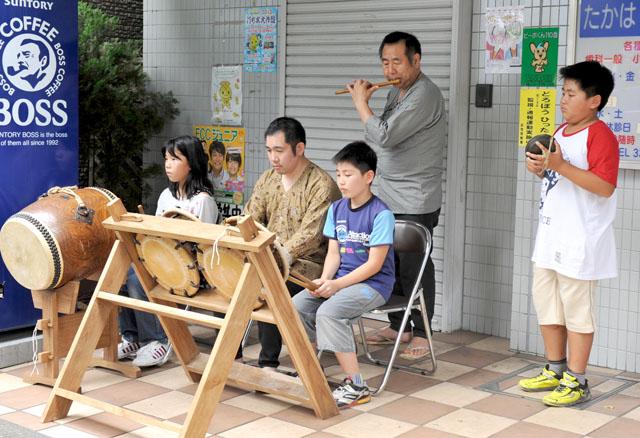 2012_07_14_uchimizu_002.jpg