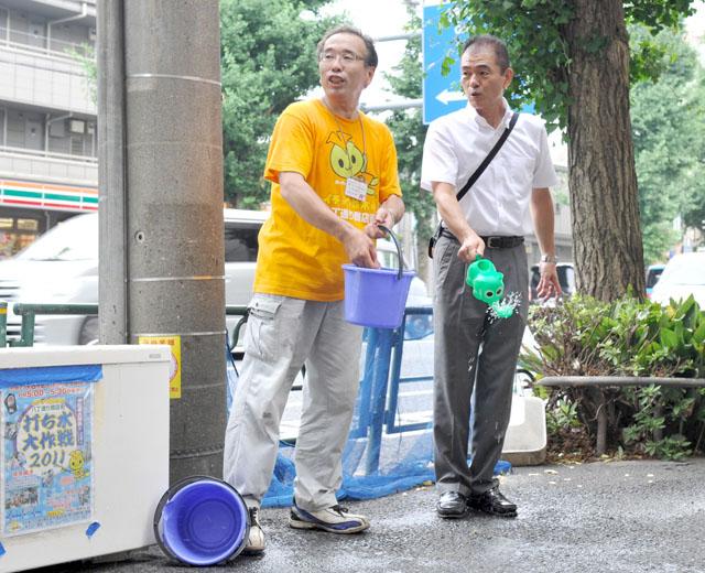 2012_07_14_uchimizu_003.jpg