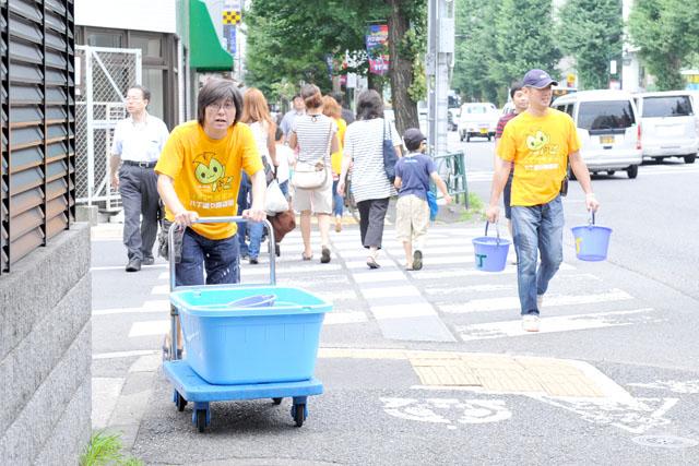 2012_07_14_uchimizu_006.jpg