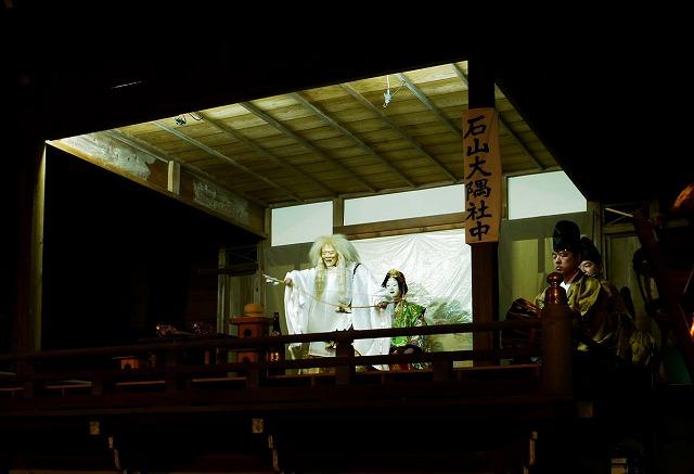2012_kagura_002.jpg
