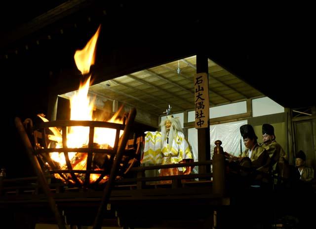 2012_kagura_003.JPG