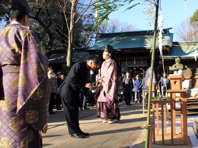 2015_dontoyaki_004.JPG