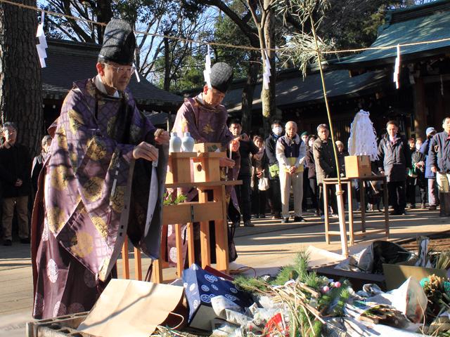 2015_dontoyaki_005.JPG