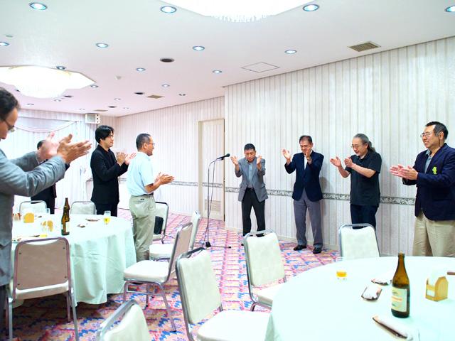 2015_soukai_006.jpg