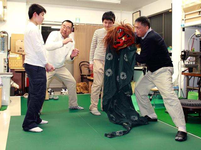 igusabayashi_hozonkai_004.JPG