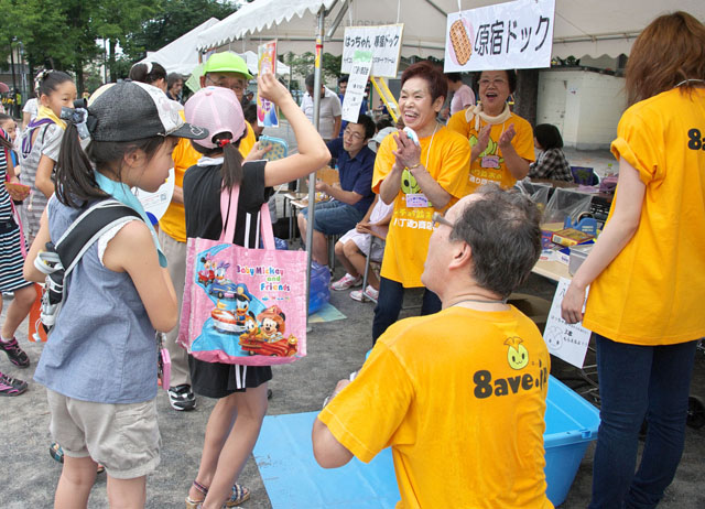 momoichi_matsuri_2012_003.jpg