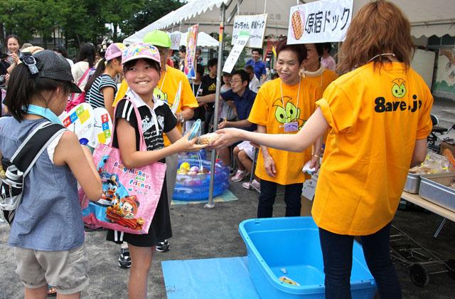 momoichi_matsuri_2012_004.jpg