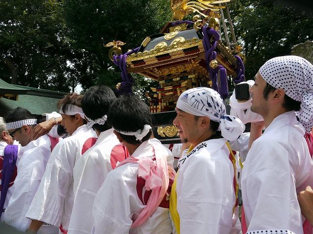 ogikubohachiman_reitaisai_2012_004.jpg