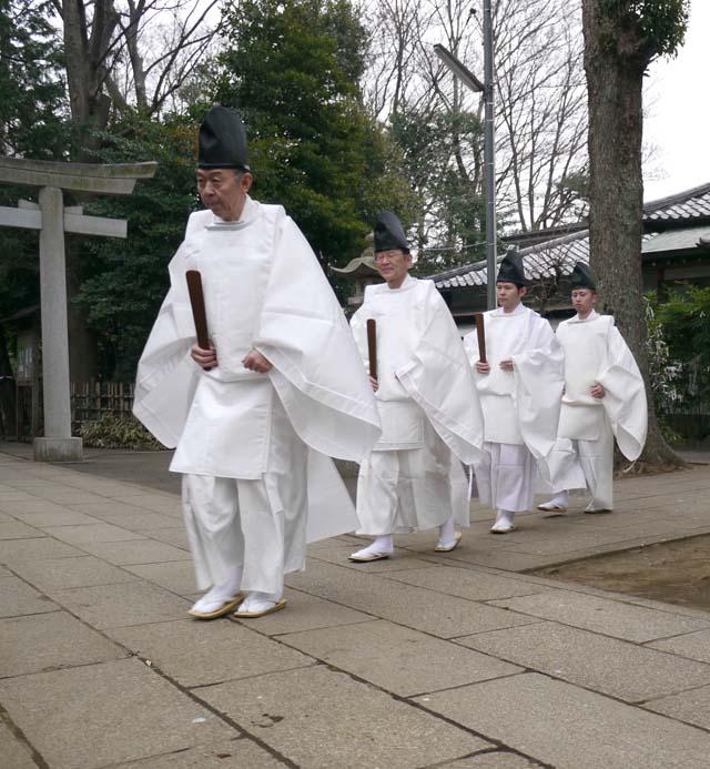 ooharaisiki_2012_002.JPG