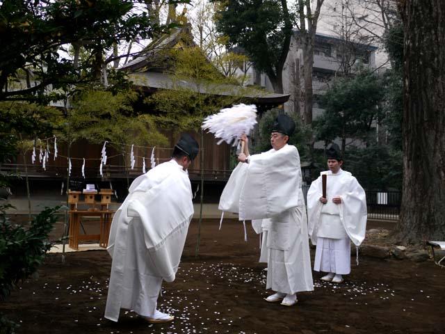 ooharaisiki_2012_006.JPG