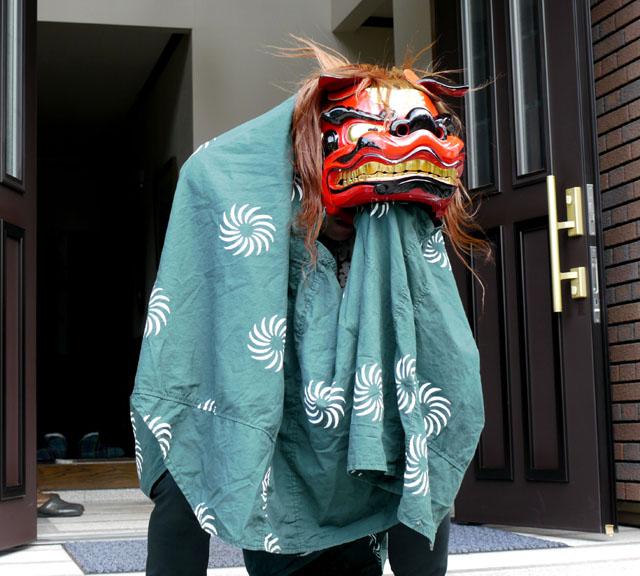 http://8ave.jp/images/sisimai_2012_001.JPG