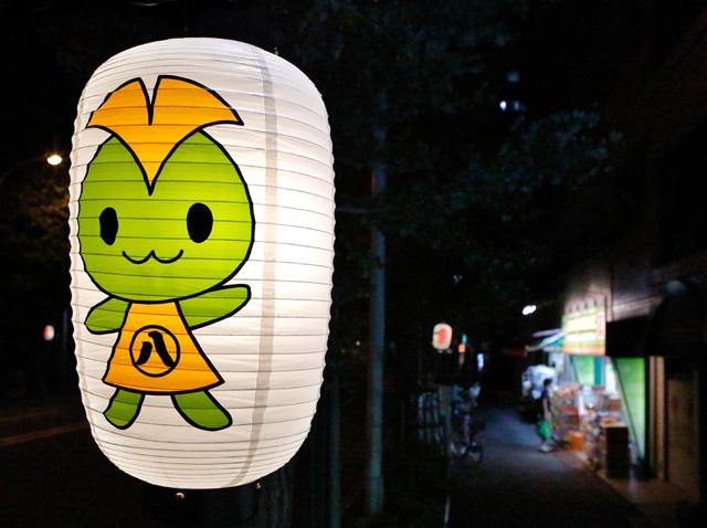 tyouchinfesta_001_2012.jpg