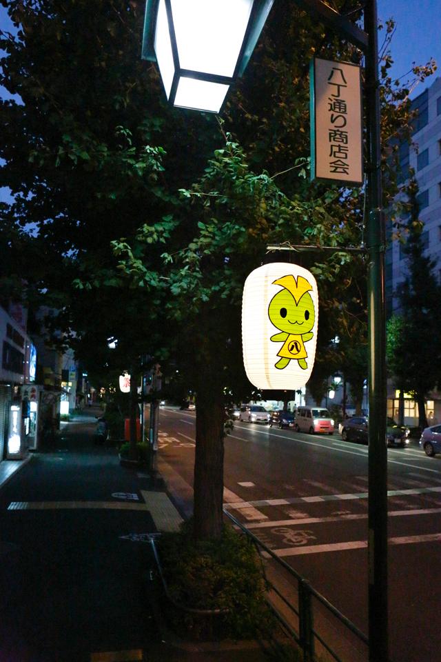 tyouchinfesta_002_2012.jpg