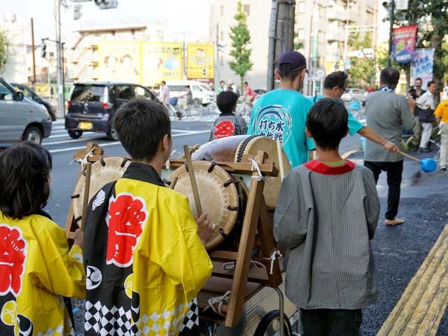 uchimizu_0214_003.jpg.JPG