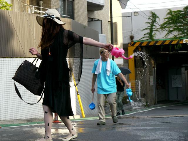 uchimizu_2013_005.jpg