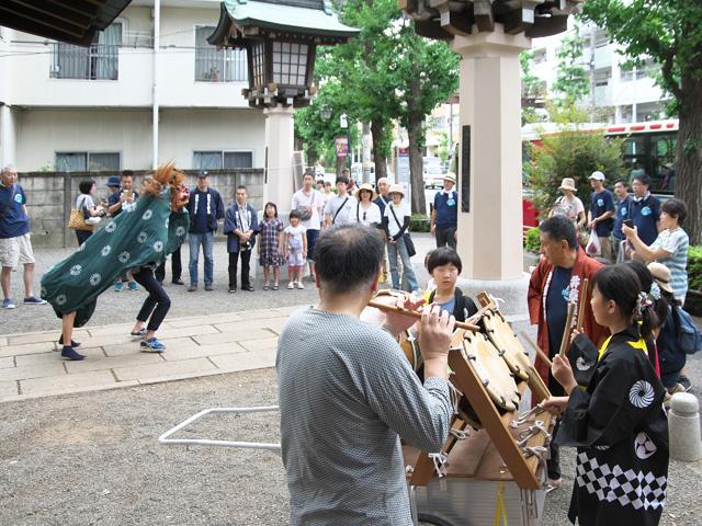 uchimizu_2017_003.jpg