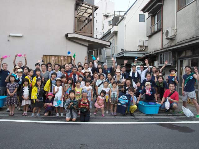 uchimizu_2017_005.jpg